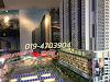 Image 4 of TR Residence Tun Razak MKH, Kuala Lumpur