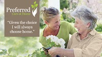 Preferred Care At Home Of Scottsdale