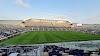 Image 1 of אצטדיון בלומפילד, תל אביב - יפו