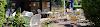 Image 2 of Tennisclub Denzlingen e.V., Denzlingen