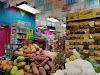 Take me to Mercados Marias Murfreesboro