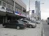 Image 2 of Aguila Auto Glass - Quezon Avenue, Quezon City