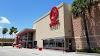 Image 1 of Target, Fort Lauderdale