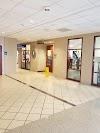 Image 8 of Texas Health Presbyterian Hospital Plano, Plano