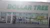 Image 7 of Dollar Tree, Portage