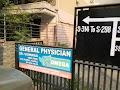 Omega Healthcare Solutions in gurugram - Gurgaon