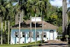 Imagem 1 de Fazenda Vila Rica, [missing %{city} value]