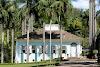 Image 1 of Fazenda Vila Rica, [missing %{city} value]