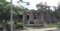 Carehouse Healthcare Center