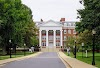 Image 5 of Hood College, Frederick