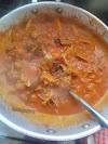 Image 4 of Restaurant Palani Mappilai, Sungkai