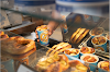 Image 7 of Auntie Anne's, Lakewood