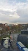 Image 7 of CMH Centraal Militair Hospitaal, Utrecht