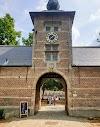 Image 3 of Veltwijckpark, Ekeren (Antwerpen)