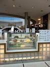 Image 6 of Miru Dessert Cafe, Kuala Lumpur