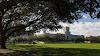 Image 7 of The Citadel Military College of South Carolina, Charleston