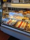 Image 6 of French Memories Bakery, Duxbury