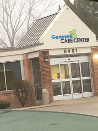 Genesee Care Center
