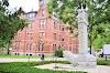 Image 4 of Harvard University, Cambridge