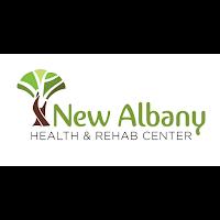 New Albany Health & Rehab Center