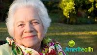 Amerihealth Home Care Agency
