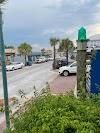 Image 5 of Flagler Tavern, New Smyrna Beach