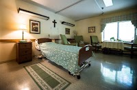 Good Shepherd Rehabilitation And Nursing Center