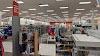 Image 7 of Target, Monroe