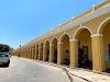 Imagen 8 de Cartagena Province, [missing %{city} value]