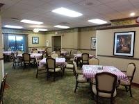 Bishops Glen Retirement Center