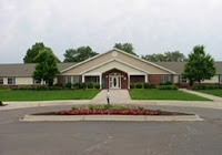 Arden Courts Of Livonia