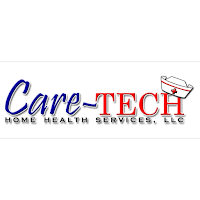 Care-Tech Home Health Services