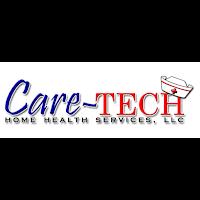 Care-Tech Home Health Services