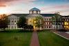 Image 5 of Christopher Newport University, Newport News