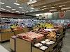 Image 7 of Target, Roseville