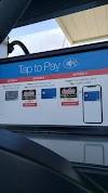 Image 5 of Costco Gasoline, Santa Rosa