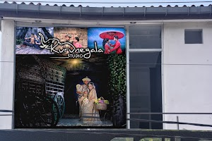 Kurunegala Studio