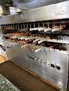 Image 6 of Oasis Restaurant, Medford