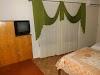 Image 8 of Hotel Schreiber, Rio do Sul
