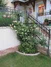 Image 7 of Chata Rose Cottage, [missing %{city} value]