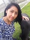 Conduit moi à Parque Sesquicentenario Riobamba