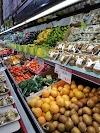 Image 8 of HanNam Supermarket, Burnaby