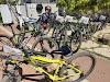Image 7 of אופניים בעמק השכרת אופניים לאגמון חפר, העוגן