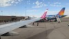 Image 7 of Phoenix-Mesa Gateway Airport (IWA), Mesa