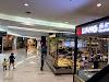 Driving directions to Paradigm Mall Petaling Jaya
