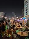 Image 4 of The Wharf Miami, Miami