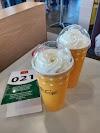 Image 4 of McDonald's Kangar DT, Kangar