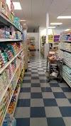 Image 4 of Mercado Latino, Chambersburg