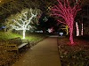 Image 5 of Cheekwood Estate & Gardens, Nashville