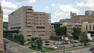 Ohio Valley Medical Center